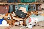 Вывоз бытового мусора в Казани