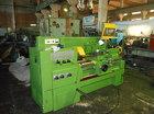 Ремонт, продажа после ремонта станки токарные 16к20, 16в20, 16к25.