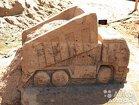 Привезу щебень, песок, кирпич, торф, чернозем, керамзит, горелая земля