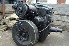 63221-1800010 раздатка на КРАЗ
