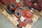 редуктор средний КРАЗ 260-2502010