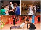 Тамада на свадьбу, ведущий на юбилей, корпоратив - Тюмень