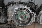 Вариатор для Toyota Filder 2ZR (K311)