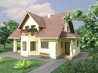 Строительство домов коттеджей бань