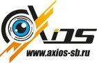 Камеры видеонаблюдения от производителя  IP, AHD, аналог