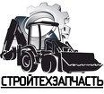 Рыхлители однозубые на тракторы, экскаваторы