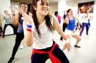 Школа танцев для женщин в Новороссийске