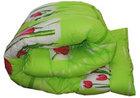 Комплект матрац-подушка-одеяло в Йошкар-Оле