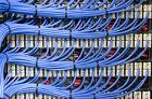 Монтаж структурированных кабельных сетей (монтаж СКС)