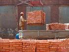 Рабочий строительный кирпич в Некрасовке,Марусино,Котельниках