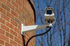 Установка видеонаблюдения в Екатеринбурге