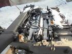 Продам двигатель КАМАЗ 740. 31