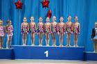 Гимнастический клуб
