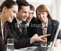 По доступной цене предлагаю юридические и технические переводы