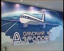 Авиационные грузоперевозки в Омск из Москвы от 1 коробки за 10-22 часа