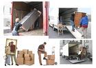 Перевозка мебели,услуги грузчиков