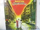 Supermax / World Of Today / 1978 / Супермакс