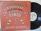 Иосиф Кобзон / Танго, Танго, Танго / 1981