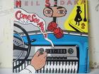 Neil Sedaka / Come See About Me / 1984