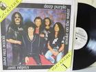Deep Purple / Дип Пёрпл / Дым Над Водой / 1987