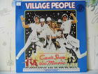 """Вилеч Пипл / Village People / Can""""t Stop the Music / 1980"""
