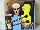 Radio Nieprzemakalnych / 1988 / Alternative Rock