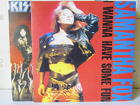 Samantha Fox / I Wanna Have Some Fun / 1988 / Сэмми Фокс