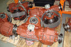65055-2502010-10 Редуктор для КРАЗ