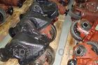 222-2502010 Редуктор средний КРАЗ