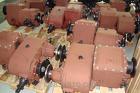 6510-1800020 Раздатка для КрАЗ