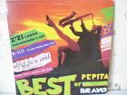 Various / Best Of Pepita-Bravo / 1987 / Лучшее От Пепиты