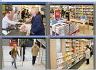 Видеонаблюдение продажа, монтаж, настройка, сервис