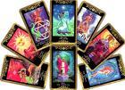 Магические услуги Гадание на картах Таро, снятие порчи, любовная магия
