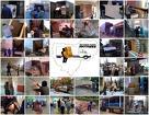 Услуги грузчиков, автотранспорта в Смоленске и области