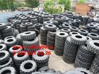 Оптово-розничная продажа Китайских шин для спецтехники от поставщика