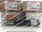Форсунки Denso 7140 для двигателя Hyundai D4GA, 33800-52000