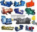 Насос СЭ 1250-140-11, СЭ 2500-180-8 с двиг. 4АЗМ 1600. Новые, складски
