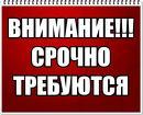 Информационный консультант интернет-магазина(удаленно) БЕЗ ПРОДАЖ