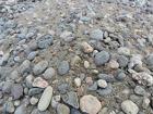 ПГС, ГПС - Песчано-гравийная смесь с доставкой
