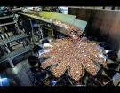 Комплектовщик на склад корма для животных (вахта)