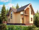 Быстрое качественное строительство по доступным ценам
