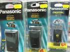 Аккумуляторная батарея Panasonic CGR-V610 / CGR-V14
