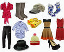 Независимая товароведческая экспертиза одежды,вещей. КРДэксперт. Красн