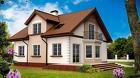 Строительство домов в Чебоксарах
