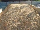 Песок, глина, керамзит, шлак, щебень любой, строительный, дорожный. До