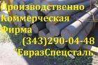КругГОСТ / ТУ2590-88Сталь30х13