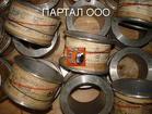 Нить нихромовая х20н80-ви, н80хюд-ви