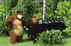 Перевозка пианино в Ростове на Дону недорого. Перевезти пианино.