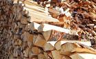 Берёзовые дрова в троицк коммунаре ватутинки