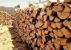 Берёзовые дрова в хотьково сергиевом посаде